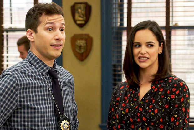 brooklyn-nine-nine-renewed-sixth-season.jpg