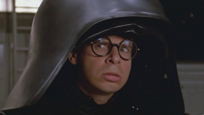 dark helmet space balls.jpg