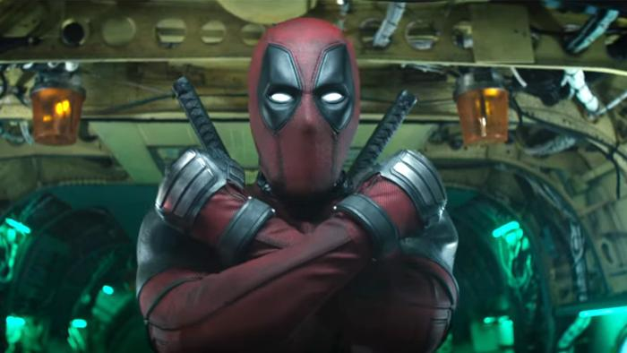 deadpool-2-review.jpg