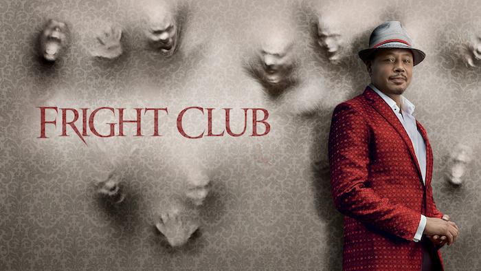 frightclub 2 (1).jpg