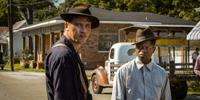 mudbound-best-original-netflix-movies.jpg