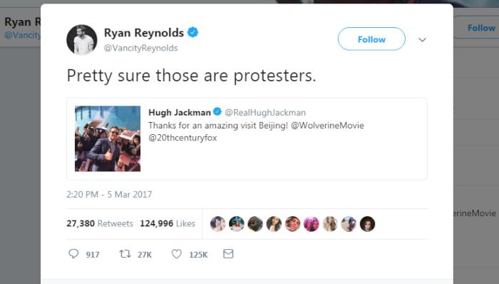 ryanreynoldstwitterheader.png
