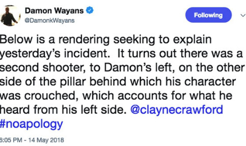 wayans-lethal-weapon-3.jpg