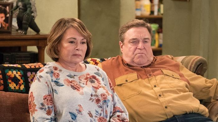 who-is-roseanne-barr-married-to.jpeg