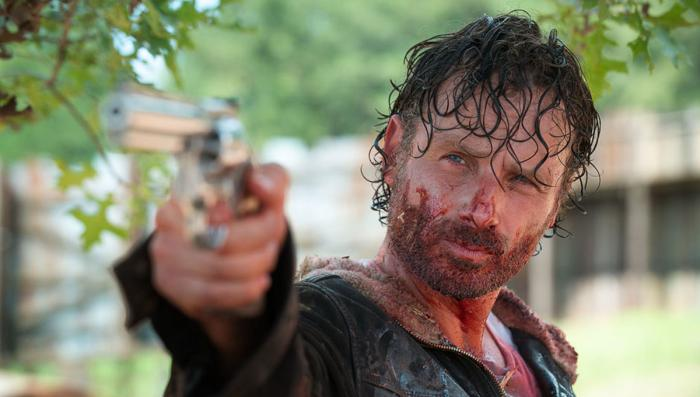 will-the-walking-dead-be-canceled.jpg