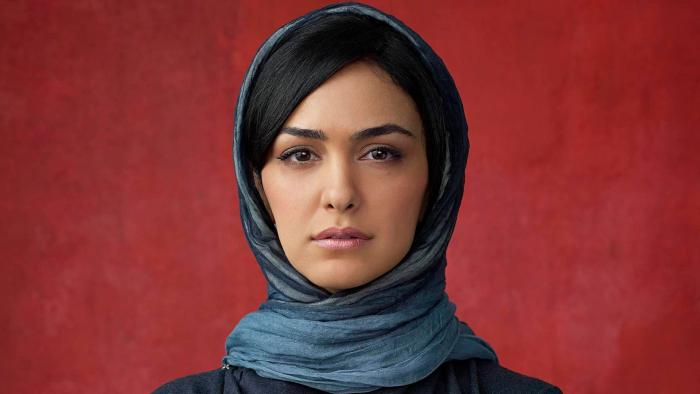 110394-Nazanin_Boniadi-dark_hair-brown_eyes-Homeland-women.jpg