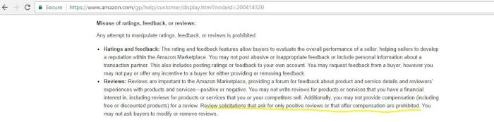 Amazon Review Policy.jpeg