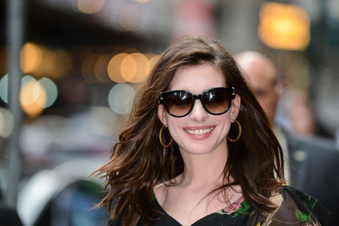 Anne Hathaway Getty Images.jpg