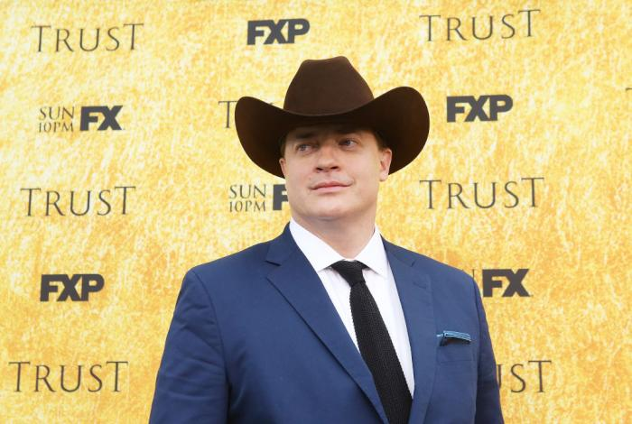 Brendan Fraser Getty.jpg