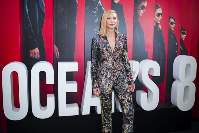 Cate Blanchett Oceans 8 premiere.jpg