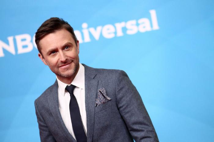 Chris Hardwick Getty.jpg