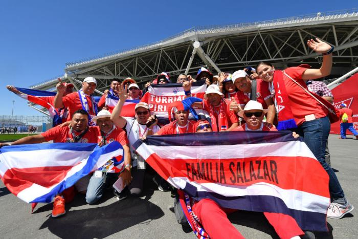 Costa Rica Fans 2018 World Cup Getty.jpg