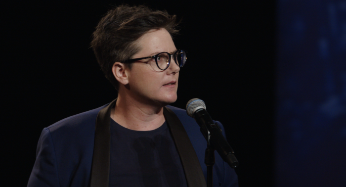 Hannah Gadsby.png