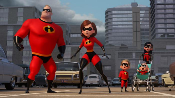 Incredibles 2 family shot.jpg