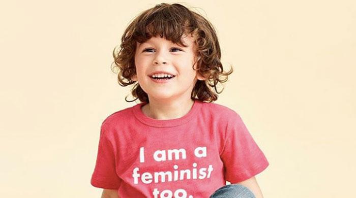 JCrew-feministtoo.jpg