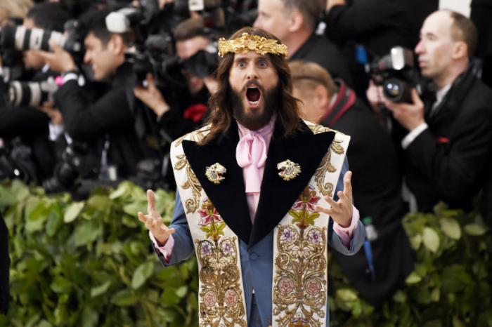 Jared Leto Met Gala Getty.jpg