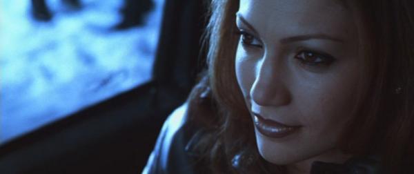 Jennifer-Lopez-in-Out-of-Sight_1000_420_90_c1.jpg