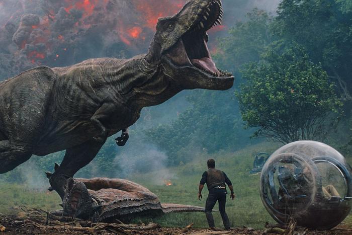Jurassic World Fallen Kingdom.jpeg