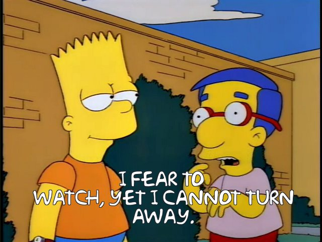 Milhouse Fear to Watch.jpg