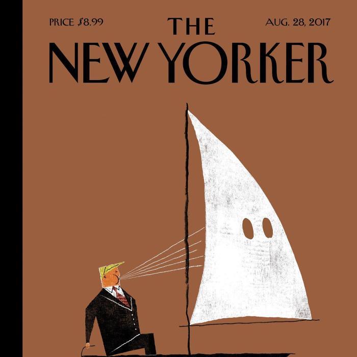 NYer_Trump_KKK.jpg