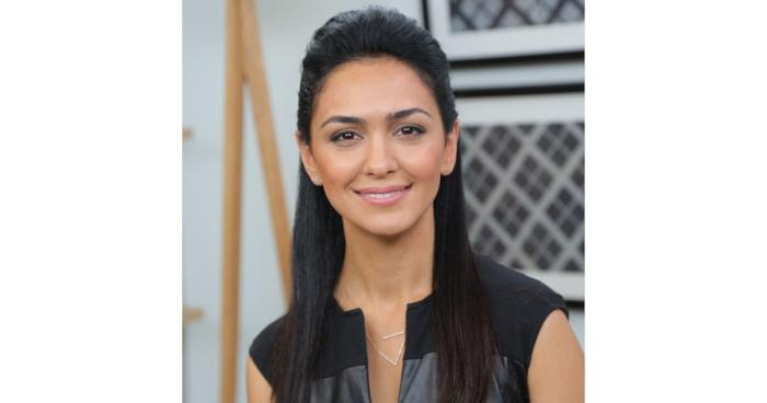 Nazanin-Boniadi-Talks-Homeland-Season-4-Interview.jpg