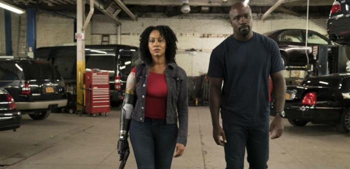 Netflix-series-luke-cage-season-2-review.jpg