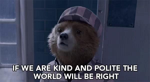 Paddington Kind and Polite.png