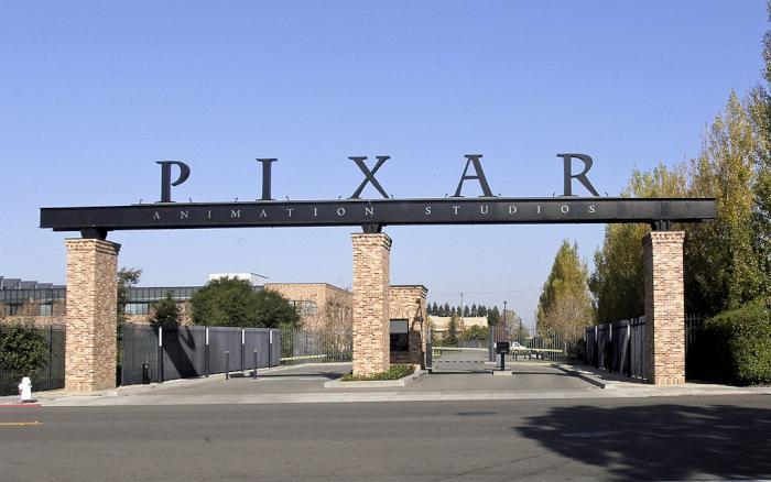 Pixar Studios sign.jpg