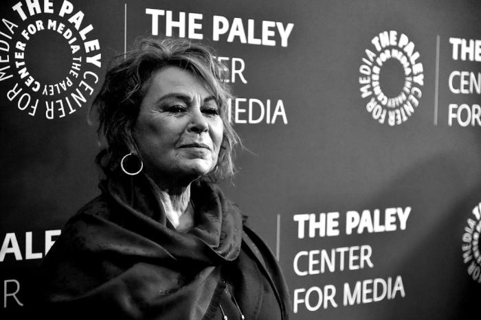 Roseanne Barr Sirius Getty.jpg
