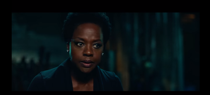 Viola Davis Widows.png
