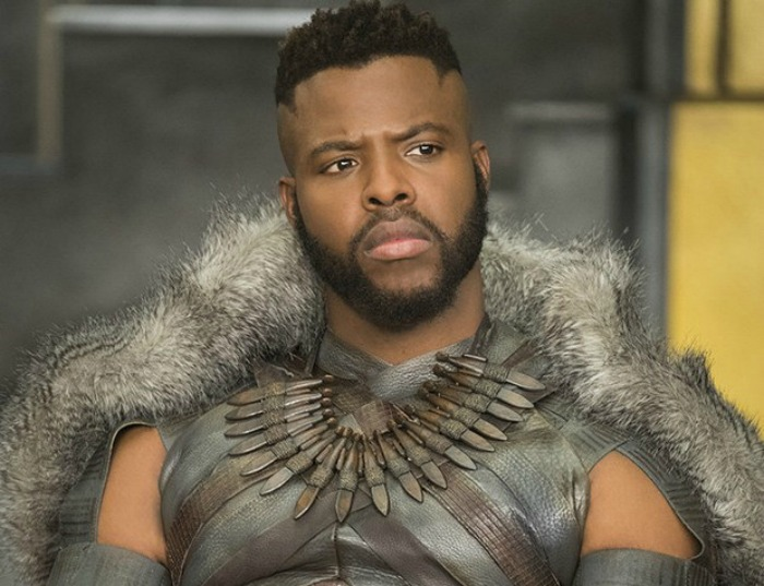 black panther mbaku.jpg