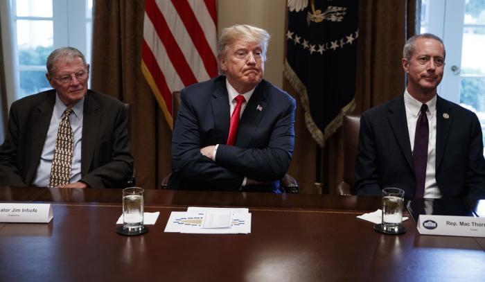 donald-trump-cabinet-room.jpg