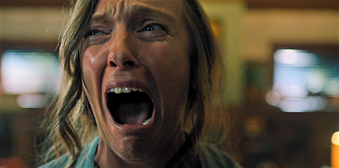 hereditary-movie-1517318644.png