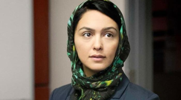 homeland-actress.jpg
