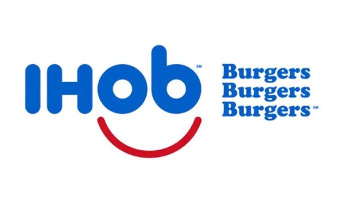 ihob-burgers.jpg