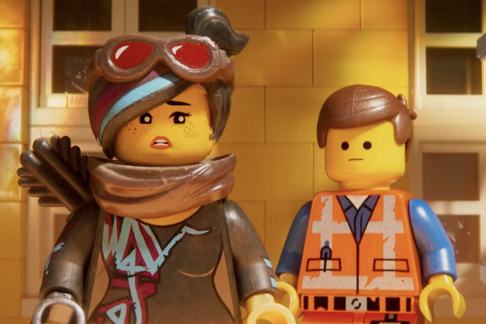 lego-movie-2-the-second-part.jpg