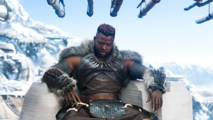 mbaku black panther.jpg