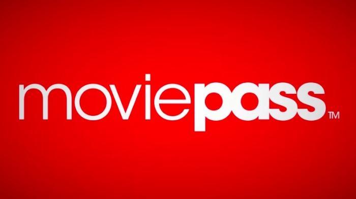 moviepass-amc.jpg
