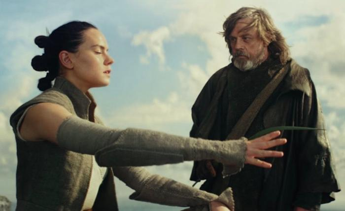 rey-and-luke-in.jpg