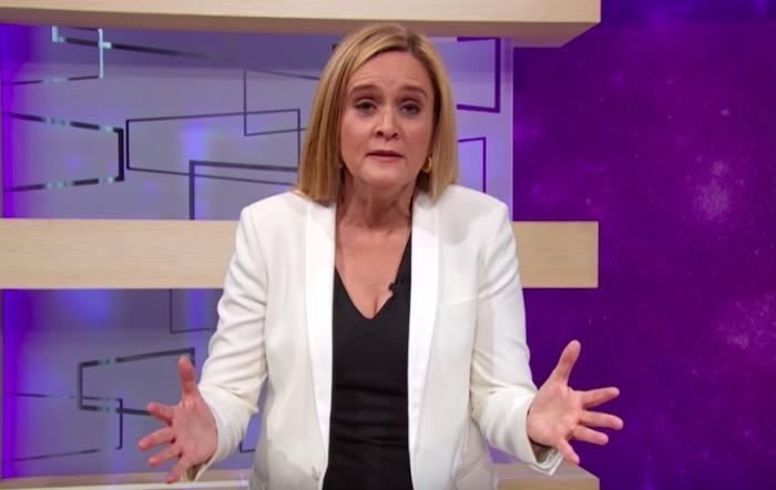 samantha-bee-apology.jpg