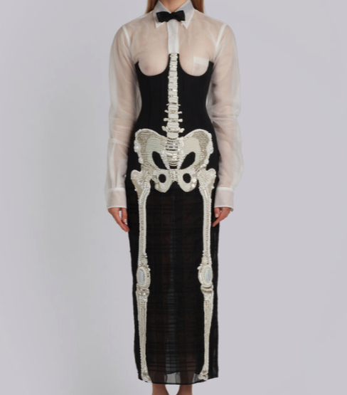 skeletonskirt (1).png