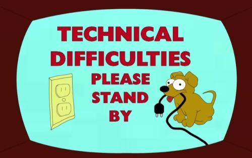 technical difficulties.jpg