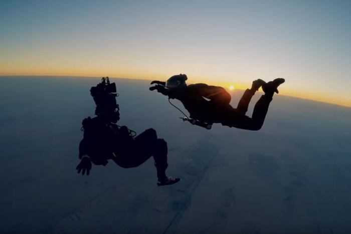 tom-cruise-halo-jump-mission-impossible-fallout.jpg