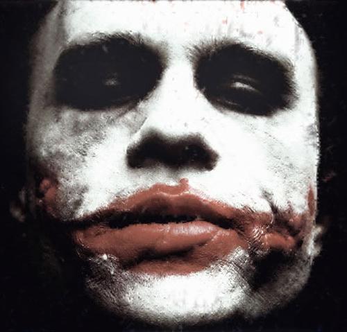 ledger-joker-reveal.jpg