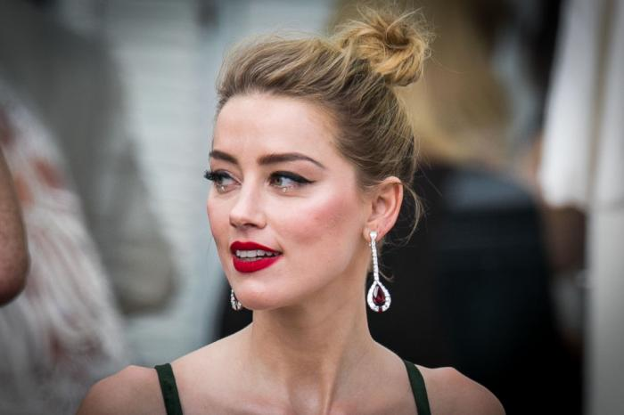 Amber Heard Getty Images.jpg