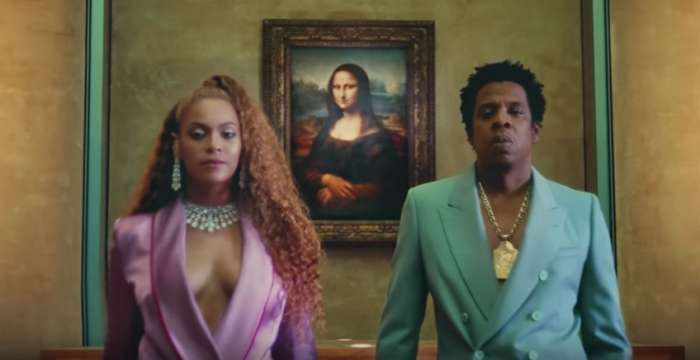Apeshit The Carters.png
