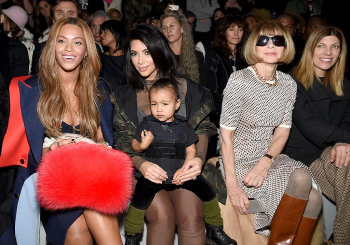 Beyonce Kim K Anna Wintour Getty images.jpg