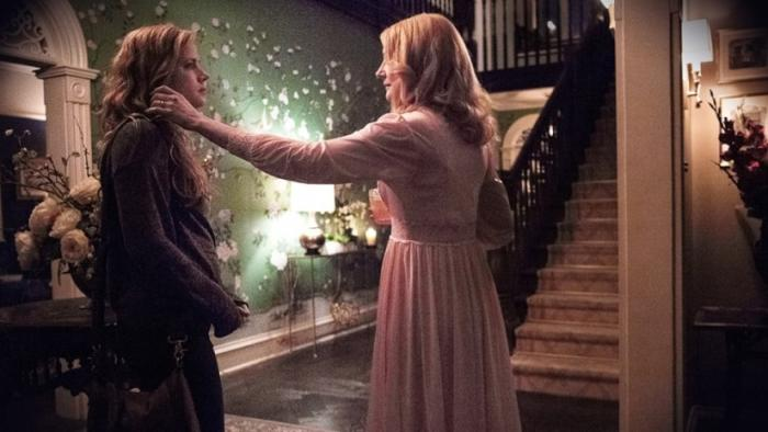 HBOSharpObjects7152018.jpg
