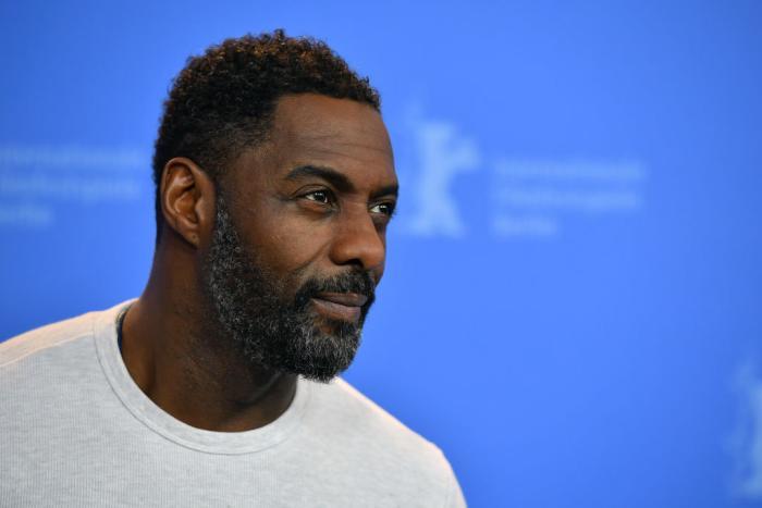 Idris Elba Getty Images 1.jpg
