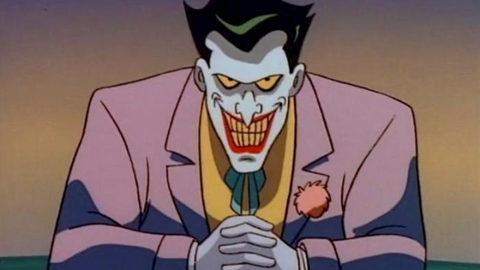 Joker Animated Batman.jpg